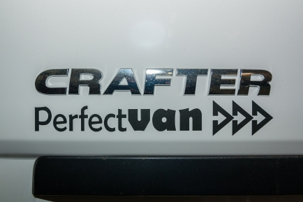 Crafter -